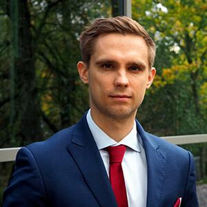 Adwokat Wojciech Janus Koszalin