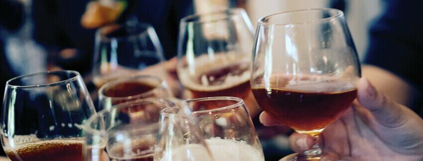 Wypadek drogowy po alkoholu - Janus Koszalin Adwokat