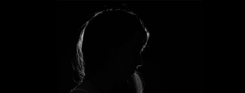 Przestępstwo utrwalania wizerunku nagiej osoby bez jej zgody