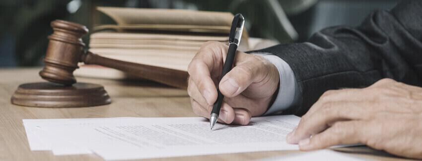 Umowa dożywocia a zachowek