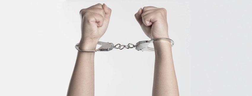 Wiek sprawcy a odpowiedzialność karna