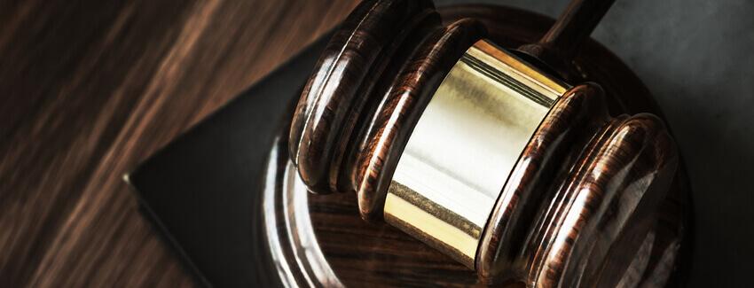 Zarządzenie wykonania kary