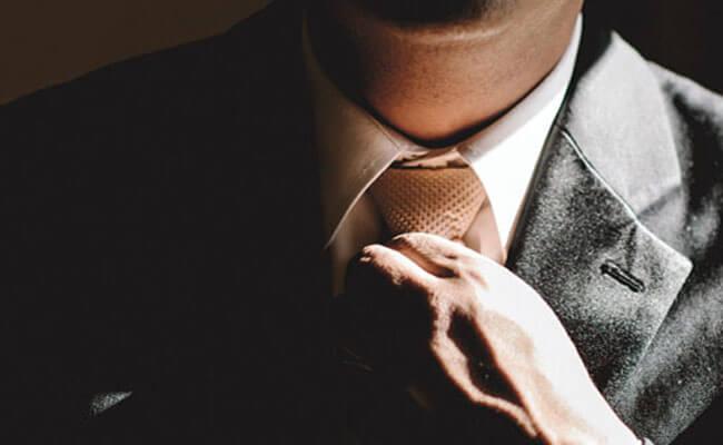 Oskarżyciel posiłkowy –  czy warto zostać oskarżycielem posiłkowym?