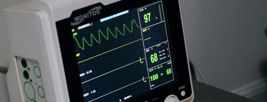 Bezpłatna dokumentacja medyczna