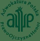 Adwokatura Polska Prawo Ojczyzna i Honor