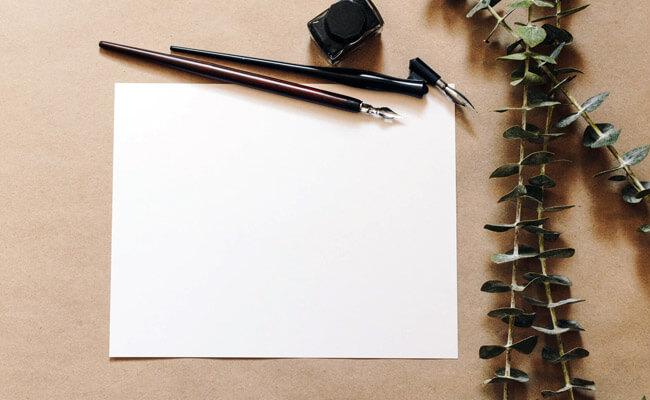 List żelazny – czyli możliwość odpowiadania z wolnej stopy