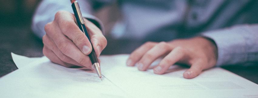 Wnioski_dowodowe w postępowaniu karnym