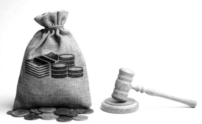 Zasądzenie kosztów dla oskarżyciela posiłkowego