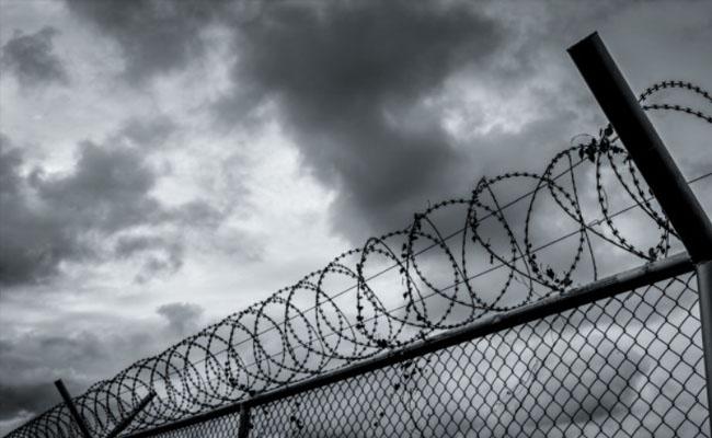 Zastępcza kara pozbawienia wolności