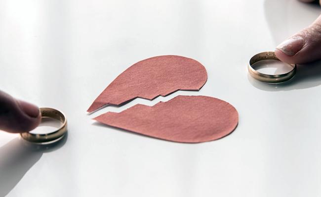 Rozwód – czyli co warto wiedzieć o rozwodzie